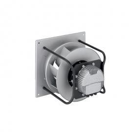 德国ebm空调制冷风机K3G710-AQ01-01