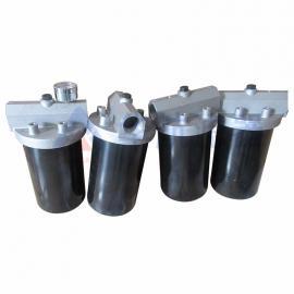 HHLQQ PLA低�汗苈愤^�V器 煤油�^�V器 PLA330
