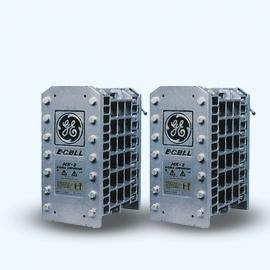 �F�直供 美��GE超�水膜堆EDI模�KMK-3