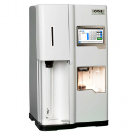 瑞典OPSIS公司 全自动凯氏定氮仪 KD-310