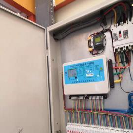 长仁电气火灾监控设备CR-DQ-M