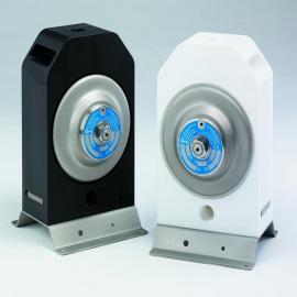 锂电行业Flotronic氟创力隔膜泵