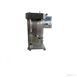 菲跃 实验室小型真空喷雾干燥机制造商 FY-PWGZ
