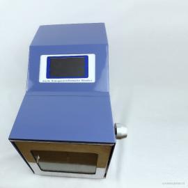 FY-JZQ菲跃无菌均质器拍击式均质仪 品牌