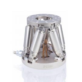 PI 德国有源压电陶瓷垫片纳米分辨率 P-131
