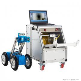 管道�C器人 RSM-RV800