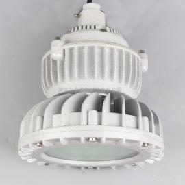 言泉GCD613-30W防爆固�B照明�� 液化站LED防爆泛光��36V