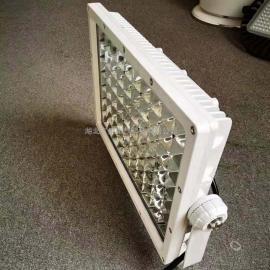 言泉BZD188液化气站壁挂式150WLED防爆投光型道路灯