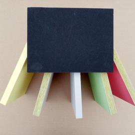 豪瑞 �r棉玻�w吸音板 彩色玻�w板 吸音降噪美�^的吊�材料 602