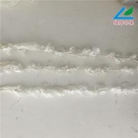 绿烨软性填料 纤维束填料 使用范围广