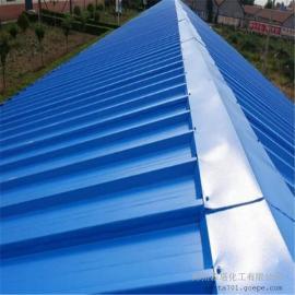 彩钢瓦翻新专用漆钢结构油漆户外金属耐酸碱防腐 ST-BN06-1 森塔