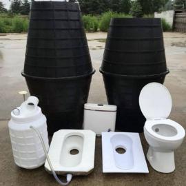 塑料化�S池 ��所改造�p翁化�S池 采��目三格化�S池