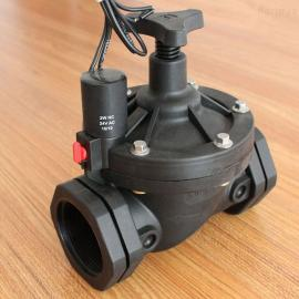 德国Bürkert电磁阀2000-A-2-13 0-EE-VA-GM84-C-D