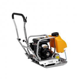 汉萨 德国柴油振动平板夯/进口沥青震动器 HS-100T