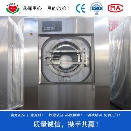 床单水洗设备洗床单设备表床单布草洗涤设备 XGQ型