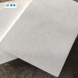 豪瑞 �r棉吸音板吊�材料 由特殊材料�理的玻�w天花板 602