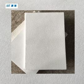 豪瑞 �r棉吸音板 天花板室�惹��度��越防霉抗菌 玻�w吸音板 602