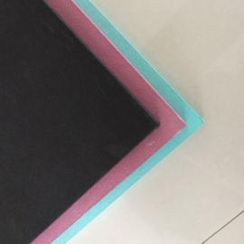 豪瑞 �r棉玻�w吸音板 ���H先�M的工�制作而成的 天花板 602