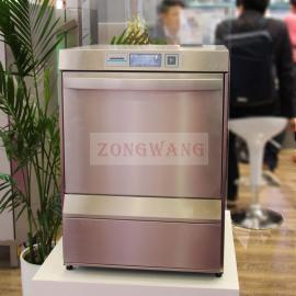 WINTERHALTER 德国 winterhalter 温特豪德 进口商用台下式洗碗机 洗杯碗机 U50