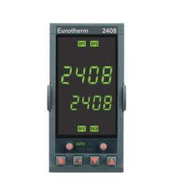 欧陆EUROTHERM 传感器 Code: ER-PL50 + SP-CH00620A