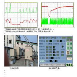 英力 �除�m器高�l�源 HF-03/03D