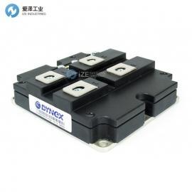 DYNEX IGBT模块DIM800DDS12-A000
