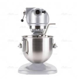 Hobart美国商用厨师机商用和面机5升 台式搅拌机N50