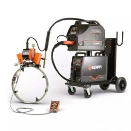 芬兰肯倍公司 (Kemppi Oy)焊机设备6103350