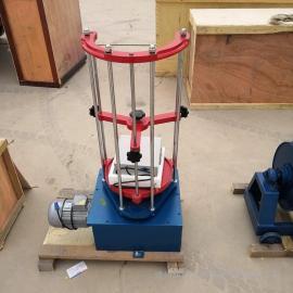 电动振筛机,电动摇筛机 ZBSX-92A