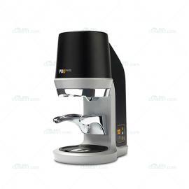 PuqPress商用进口自动压粉器咖啡压粉器Q1