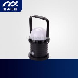 ��杰�器 �p便�b卸LED照明��/手提�能泛光�� ZW6630