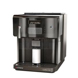 Schaerer雪莱 进口全自动咖啡机 双锅炉Coffee Joy
