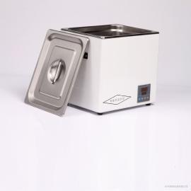 恒温水浴槽品牌 FYHH-1 菲跃