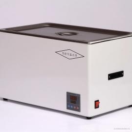 EMS-50 10孔磁力搅拌器恒温搅拌水浴锅制造商 菲跃