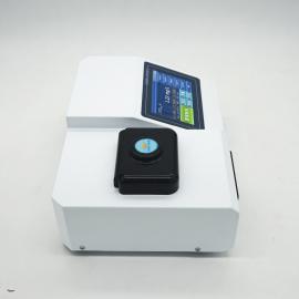 海特尔触摸屏多参数水质测定仪HT-600