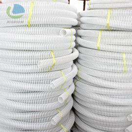 �R克斯 PVC塑筋管 PVC吸�m通�L排水�管�A筋管 LKE720