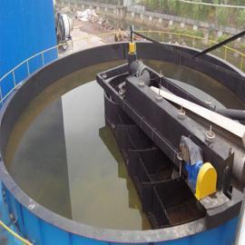 益海环保采购小型浅层气浮机50方150方100方200方
