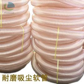 �R克斯 �叩匚��m�管 PU��z管 陶瓷�C械下料管�格任意定制 LKE00503