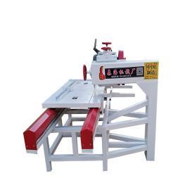 森海多功能瓷砖切割机大型大理石石材切割机开槽45度倒角机磨边机660型