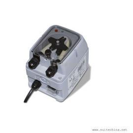Aqua�量泵Aqua�^�V器