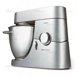 KENWOOD 英国/凯伍德厨师机家用和面机料理机打发奶油蛋清机 KMM770