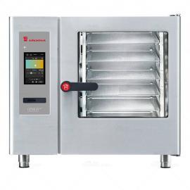 Eloma德国进口万能蒸烤箱Multimax 6-11