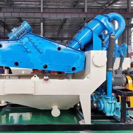 隆鼎环保科技 品质高的细砂回收设备 LD