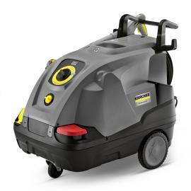 凯驰(卡赫)清洁设备进口高压清洗机 柴油加热HDS7/16