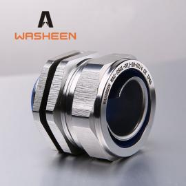 Washeen(�A�‰��猓┎讳P��管接�^WAS-SSGL-DPJ