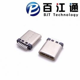 BJT14 P公�^/�T合/立式�A板type-c