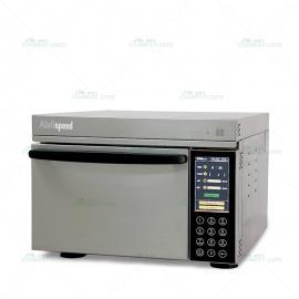 Kolb商用快速烤箱高比Atollspeed nanoK02-2501T1S
