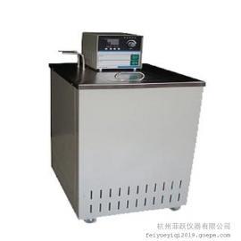 低温恒温槽恒温水槽厂商 菲跃 FY-DC1006