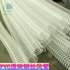 �R克斯 PU��z伸�s�管 吸�m通�L管 塑料�管 木工吸�m管 LKE711