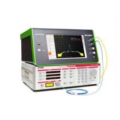 高精度光频谱仪 BOSA系列